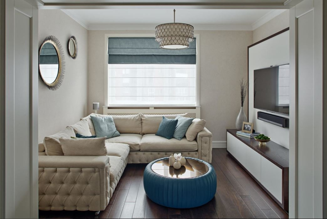 Small Apartment Living Room Ideas Luxury Small Living Room Design Ideas Home Makeover