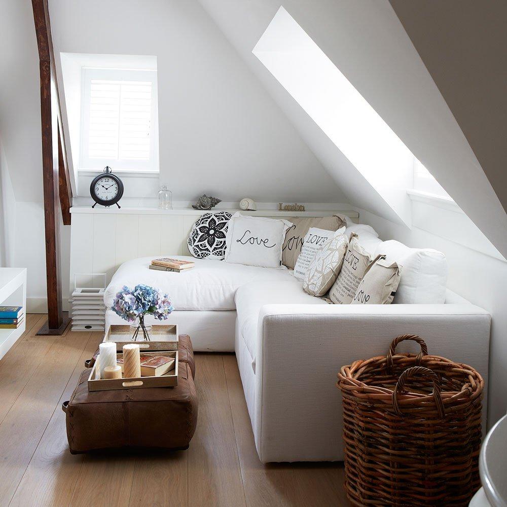 Small Apartment Living Room Ideas Unique Small Living Room Ideas – Small Living Room Design – Small