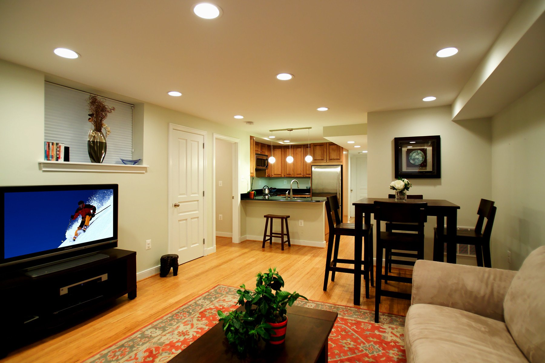 Small Basement Living Room Ideas Best Of Basement Living Room Ideas Homeideasblog