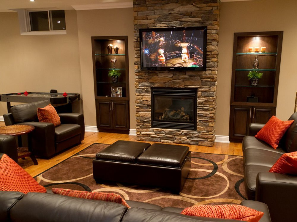 Small Basement Living Room Ideas Best Of Small Basement Living Room Ideas