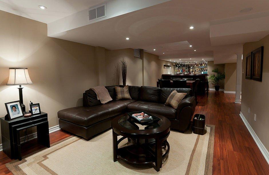 Small Basement Living Room Ideas Elegant Basement Living Room Ideas Homeideasblog