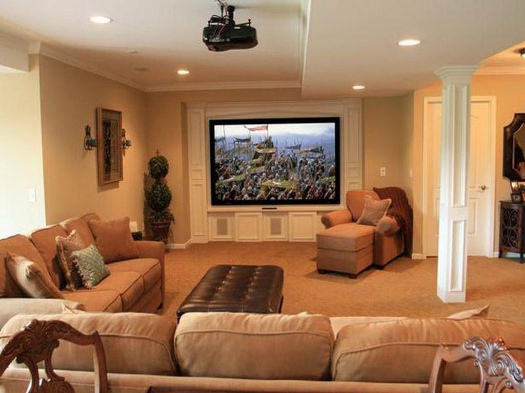 Small Basement Living Room Ideas Fresh Apartments Cool Basement Apartment Ideas for Inspiring Interior Home Ideas