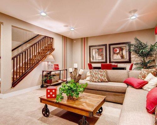 Small Basement Living Room Ideas Fresh Basement Living Room