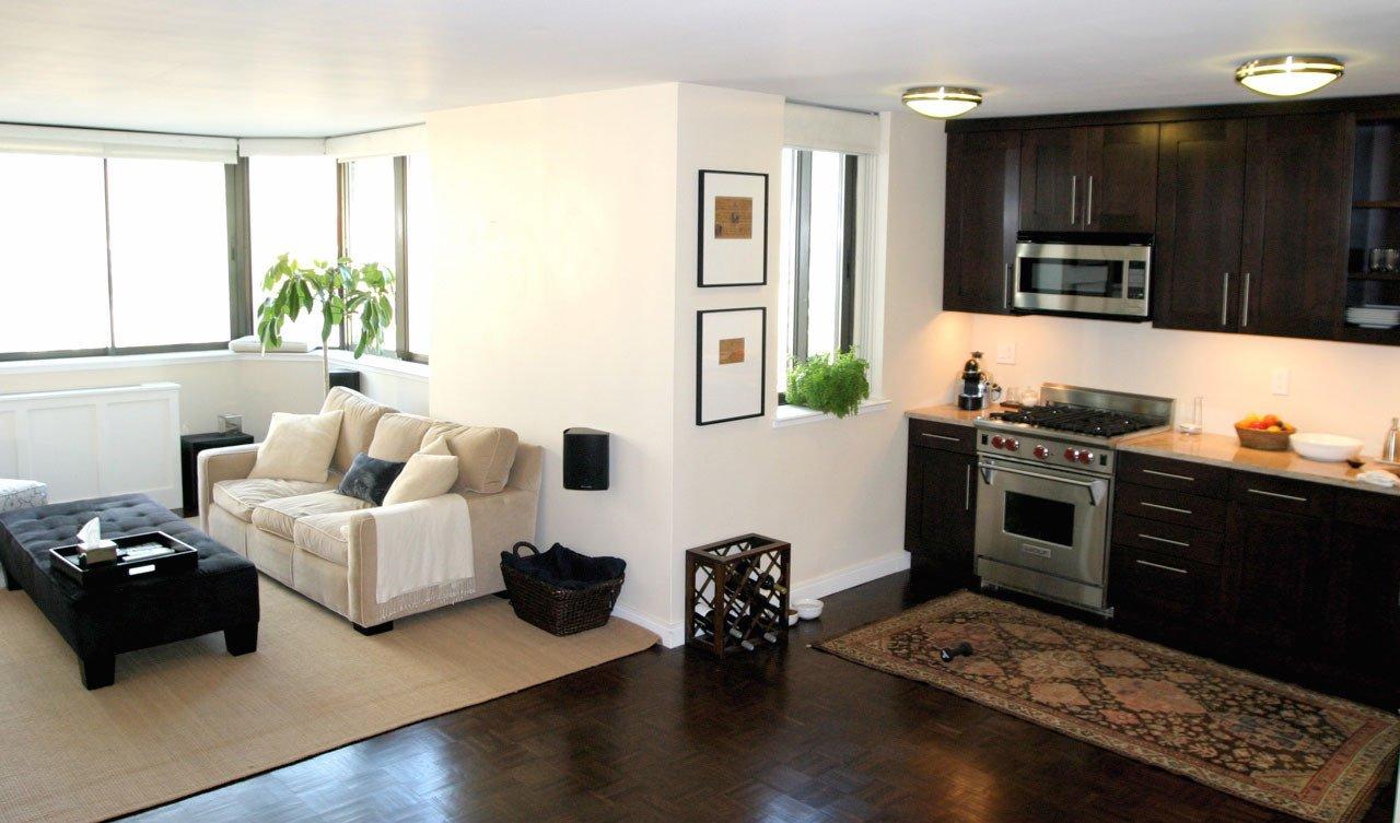 Small Basement Living Room Ideas Lovely Extraordinary Basement Apartment Ideas Amaza Design