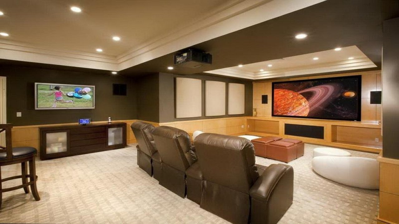 Small Basement Living Room Ideas New Floor Bookcase Home Basement Decorating Ideas Small Basement Living Room Ideas Living Room