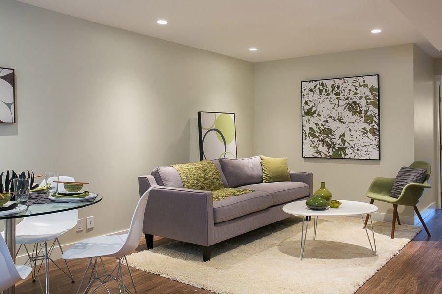Small Basement Living Room Ideas Unique Basement Living Room Ideas