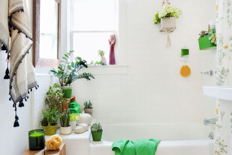 Small Bathroom Decor Ideas Pictures Awesome 21 Small Bathroom Decorating Ideas