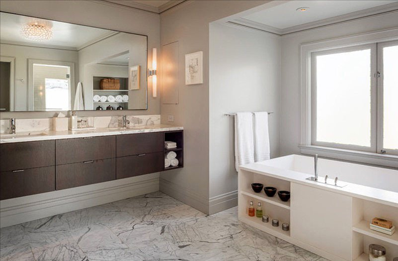 Small Bathroom Decor Ideas Pictures Best Of 30 Quick and Easy Bathroom Decorating Ideas