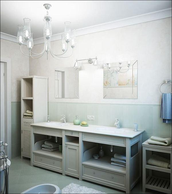 Small Bathroom Decor Ideas Pictures Elegant 17 Small Bathroom Ideas