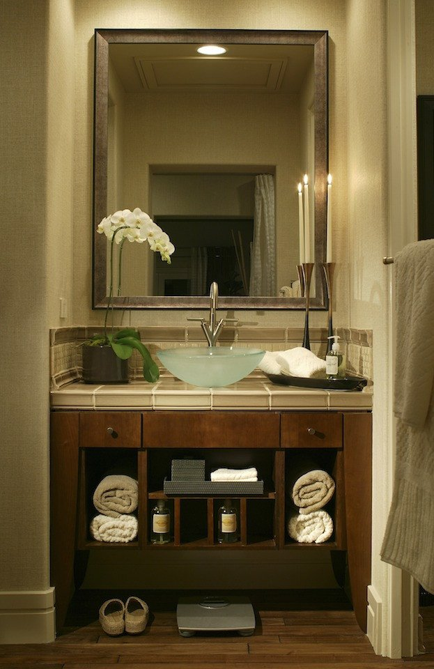Small Bathroom Decor Ideas Pictures Lovely 30 Best Small Bathroom Ideas