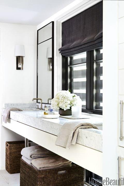 Small Bathroom Decor Ideas Pictures Luxury 25 Small Bathroom Design Ideas Small Bathroom solutions