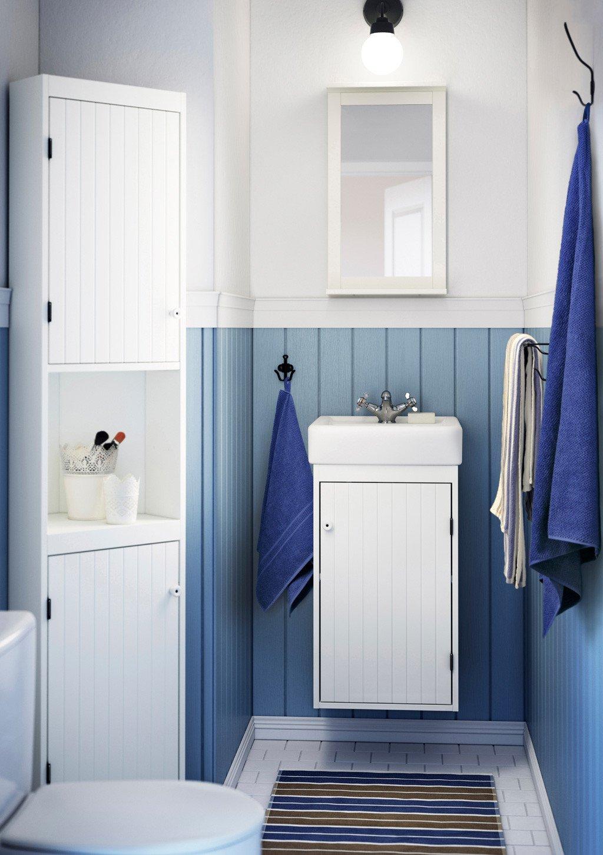 Small Bathroom Decor Ideas Pictures Luxury 30 Beautiful Small Bathroom Decorating Ideas