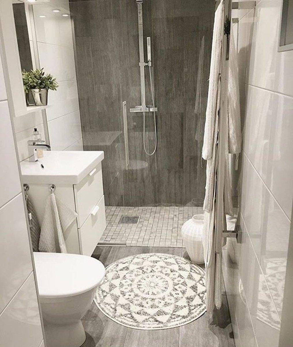 Small Bathroom Decor Ideas Pictures Luxury 39 Cool and Stylish Small Bathroom Design Ideas – Homedecorish