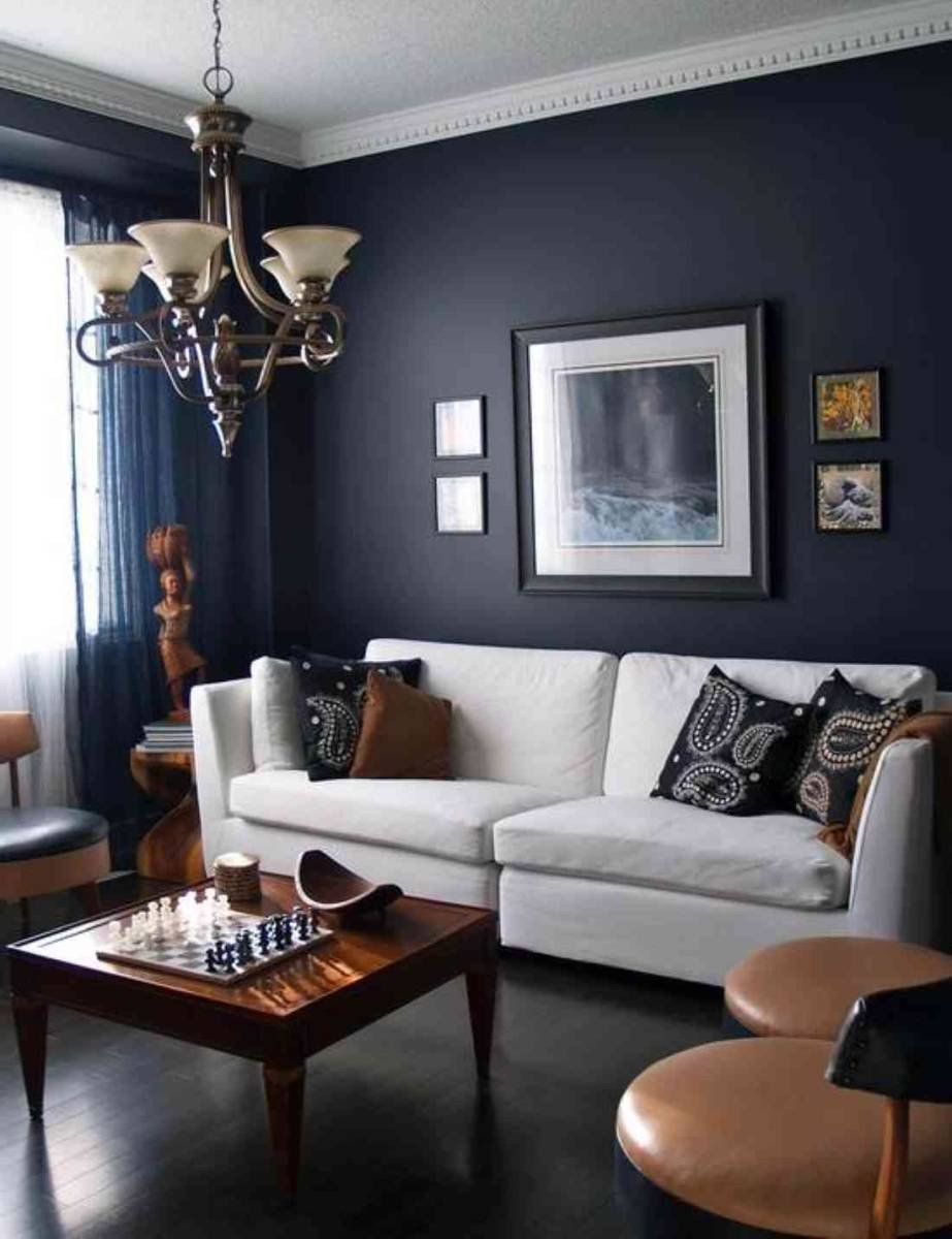 Small Blue Living Room Ideas Beautiful 23 Simple and Beautiful Apartment Decorating Ideas Interior Design Inspirations