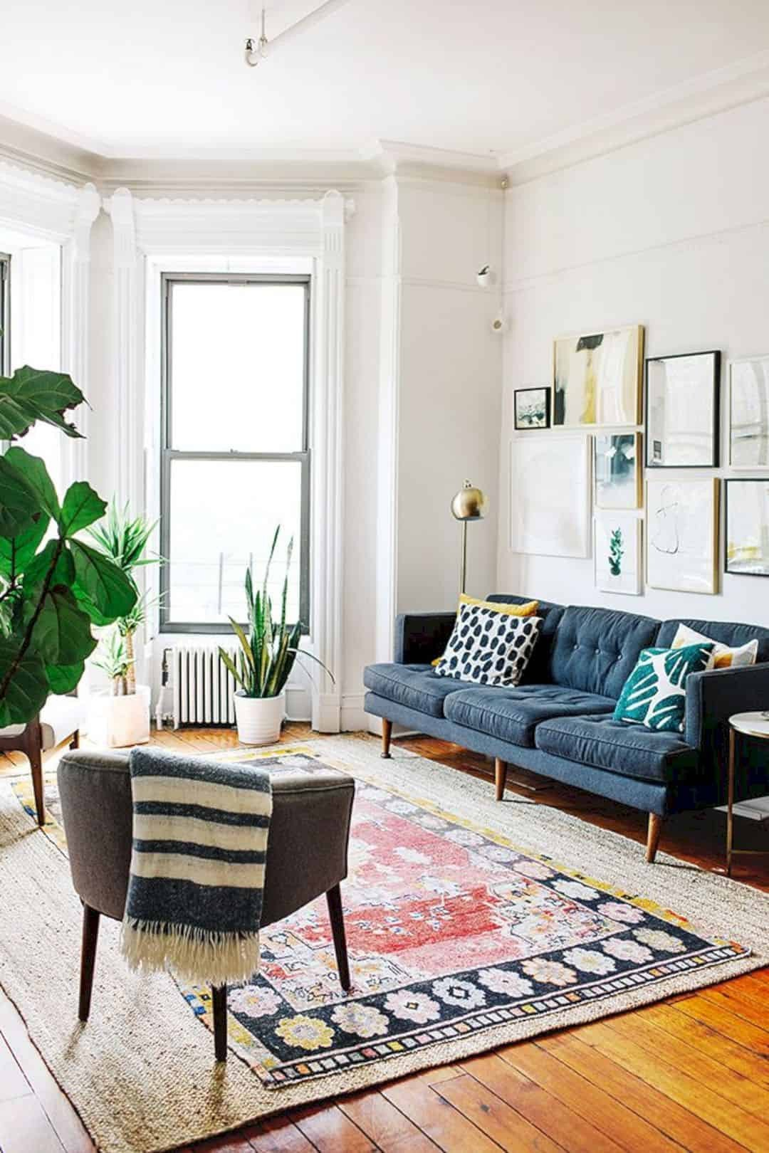 Small Blue Living Room Ideas Best Of 20 Stunning Small Living Room Decorating Ideas