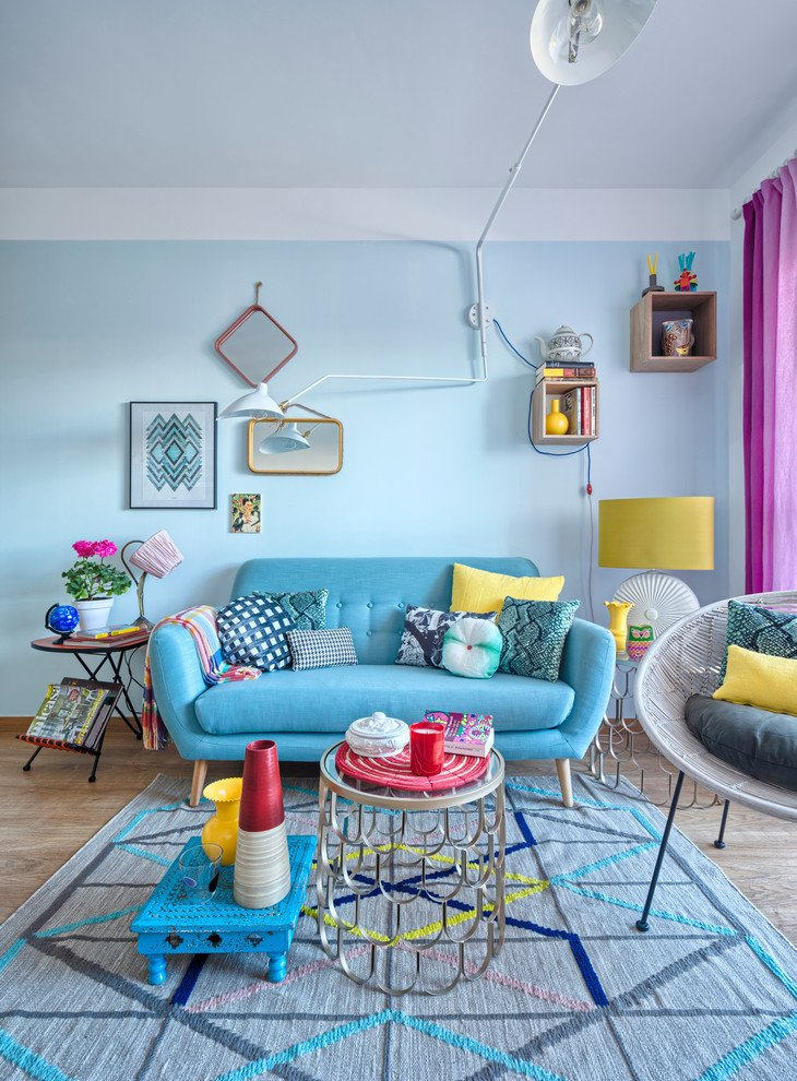 Small Blue Living Room Ideas Best Of Blue Living Room Ideas for A More Breathtaking Living Room