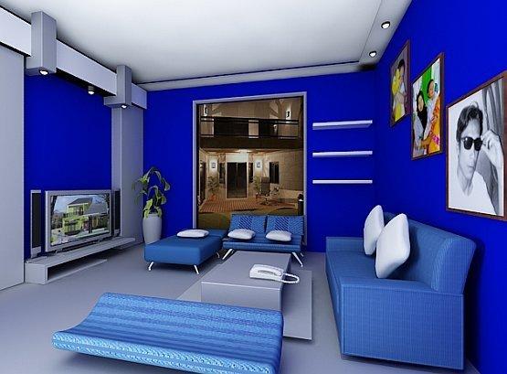 Small Blue Living Room Ideas Elegant attic Decorating Ideas Bedroom attic Master Bedroom Idea attic Bathroom Ideas Bedroom Designs