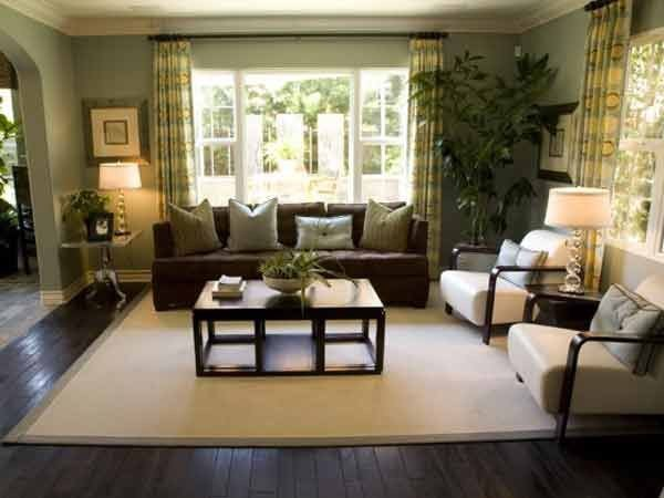 Small Blue Living Room Ideas Elegant Style Haven Machine Made Blue Brown Gold Rug 6 7 X 9 6 Multi Border