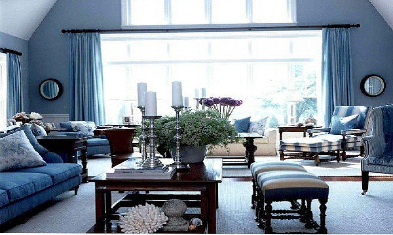 Small Blue Living Room Ideas Elegant Zen Living Room Furniture Blue Living Room Ideas Small Living Room Ideas Living Room