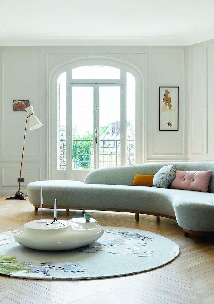 Small Blue Living Room Ideas Fresh 1001 Small Living Room Ideas for Studio Apartments