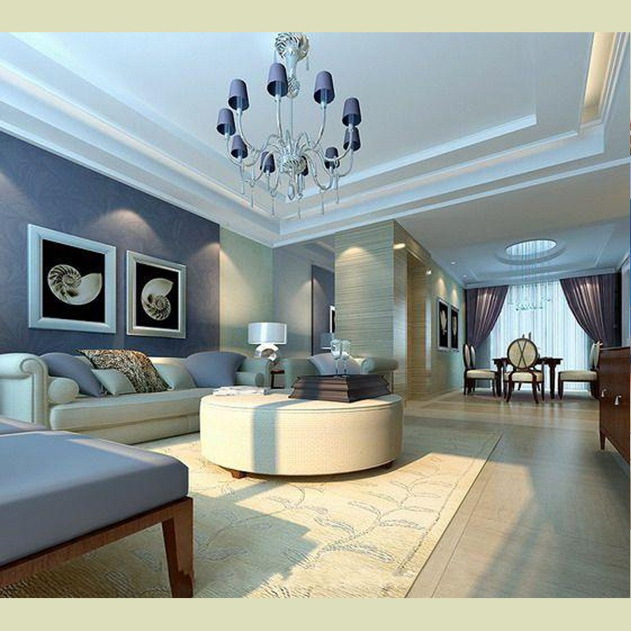 Small Blue Living Room Ideas Fresh Paint Ideas for Living Room with Narrow Space theydesign theydesign