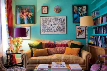 Small Bohemian Living Room Ideas Lovely 44 Modern Bohemian Living Room Ideas for Small Apartment Roomaniac