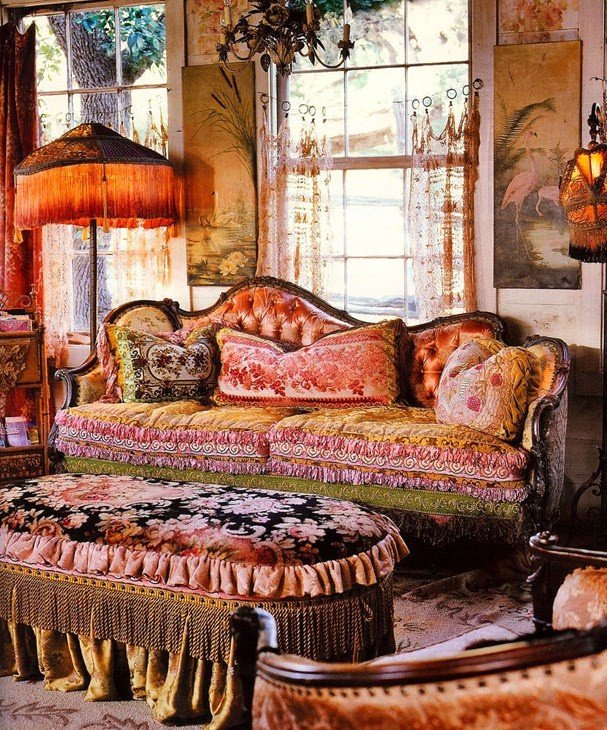 Small Bohemian Living Room Ideas Lovely 51 Inspiring Bohemian Living Room Designs