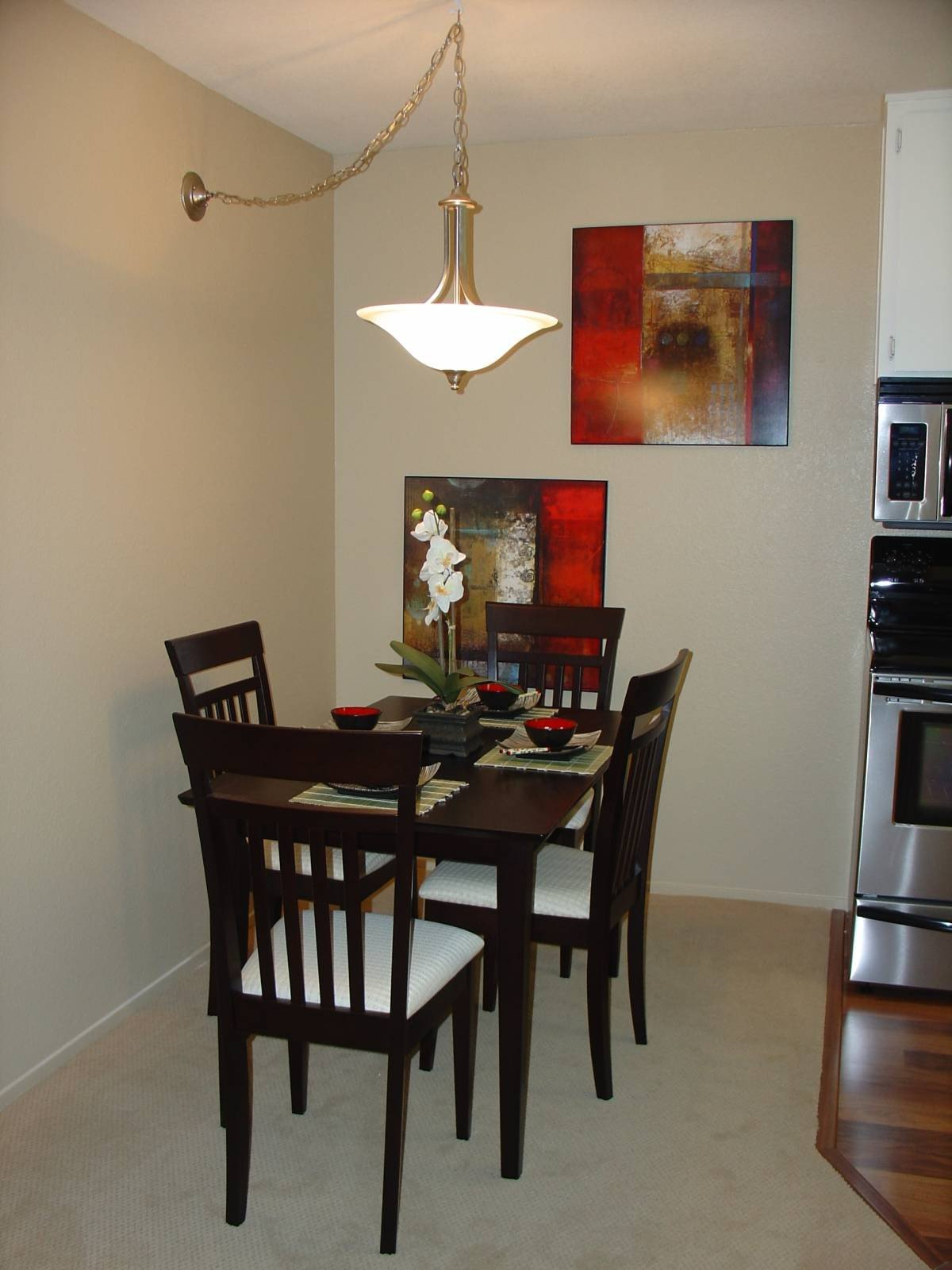Small Dining Room Decor Ideas Beautiful How to Make Dining Room Decorating Ideas to Get Your Home Looking Great 20 Ideas Interior