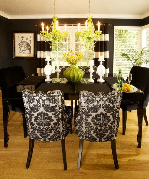 Small Dining Room Decor Ideas Beautiful Small Dining Room Designs Interior Design