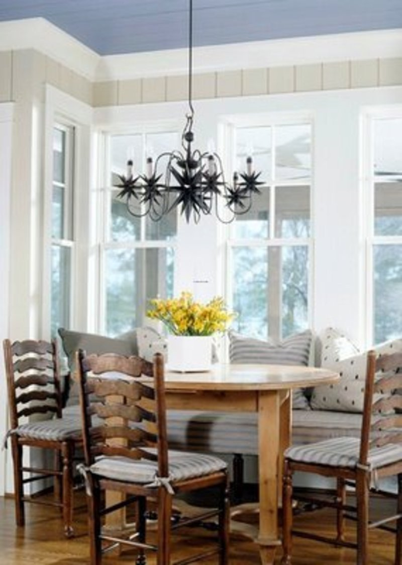 Small Dining Room Decor Ideas Beautiful Small Dining Room Ideas Decoration Channel