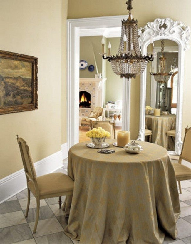 Small Dining Room Decor Ideas Best Of Decorating Small Dining Rooms Decor Around the World