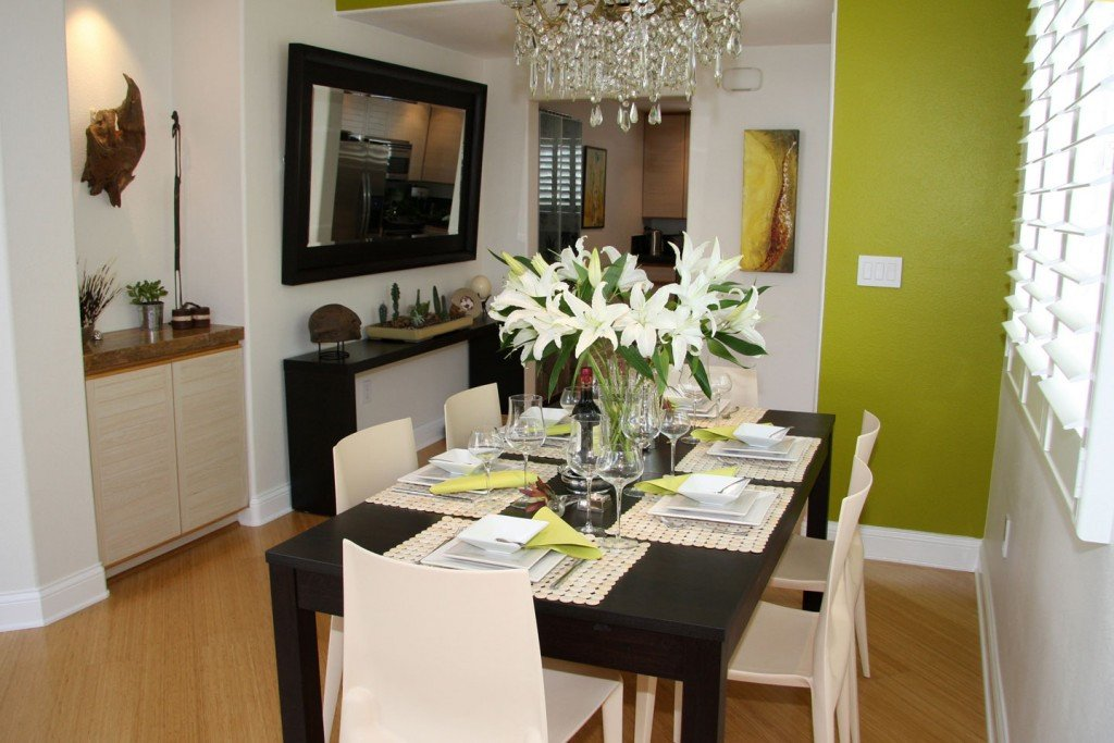 Small Dining Room Decor Ideas Best Of Fascinating Dining Table Designs