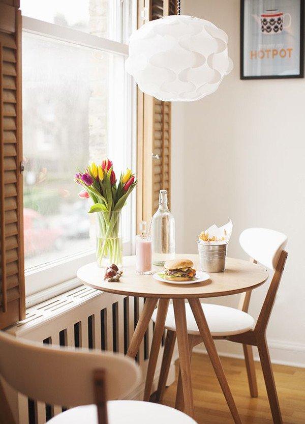 Small Dining Room Decor Ideas Fresh 20 Best Small Dining Room Ideas