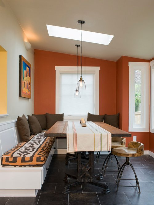 Small Dining Room Decor Ideas Fresh Small Dining Room Home Design Ideas Remodel and Decor