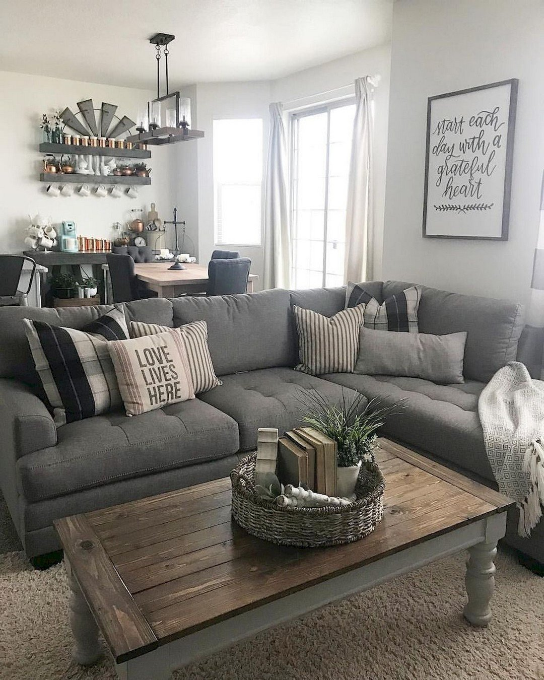 Small Farmhouse Living Room Ideas Fresh some Gorgeous Farmhouse Living Room Decors to Improve In Any House Designs Goodnewsarchitecture