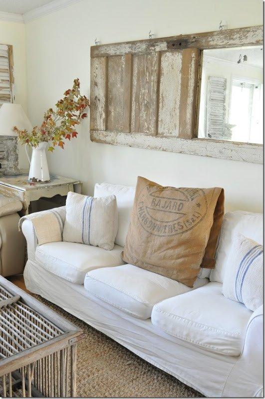 Small Farmhouse Living Room Ideas Luxury 45 Fy Farmhouse Living Room Designs to Steal Digsdigs