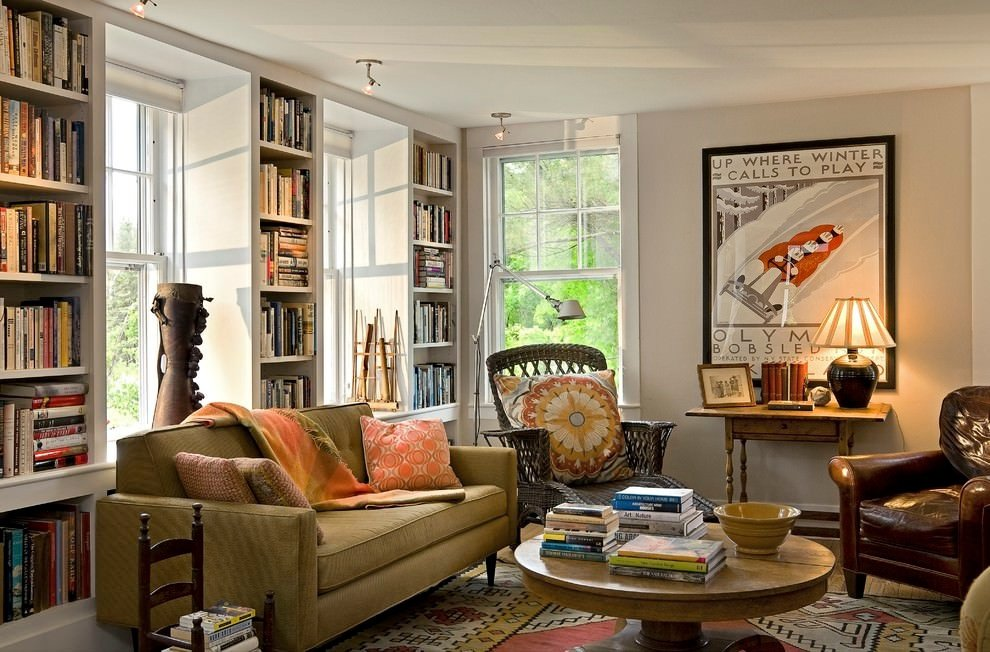 Small formal Living Room Ideas Awesome 19 Small formal Living Room Designs Decorating Ideas