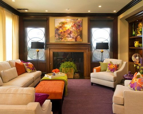 Small formal Living Room Ideas Awesome Good Designs for Small formal Living Room Ideas Home Decor Help