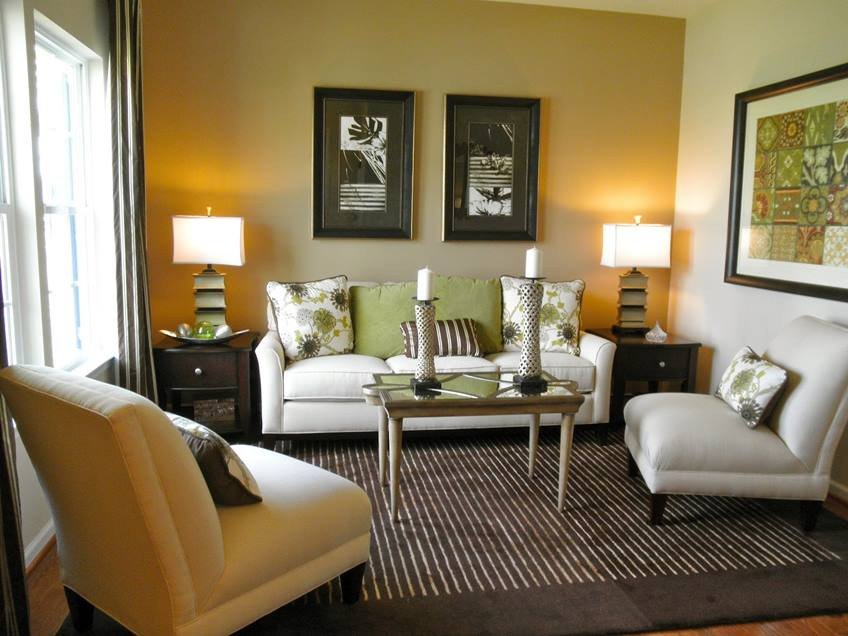 Small formal Living Room Ideas Awesome How to Design formal Living Room Interior