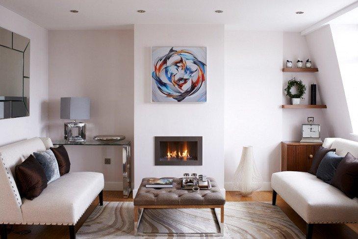 Small formal Living Room Ideas Beautiful 18 Small Living Room Designs Ideas