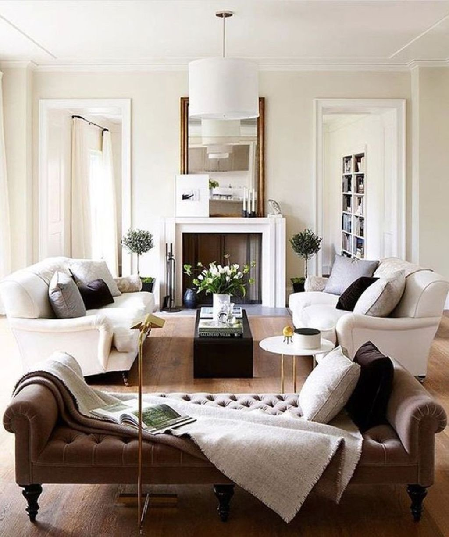 Small formal Living Room Ideas Beautiful 48 Stunning formal Living Room Decor Ideas Best to Look Elegant Living Room Design