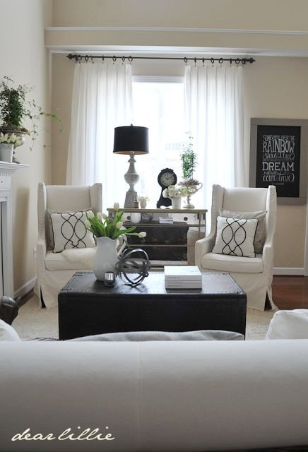 Small formal Living Room Ideas Beautiful Dear Lillie In Christ Alone My Hope is Found Other Blog Posts Pinterest