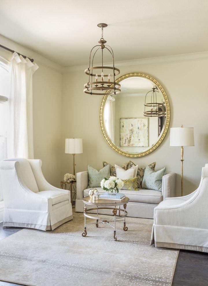 Small formal Living Room Ideas Beautiful Harper Howey Interiors Lovely Living Rooms
