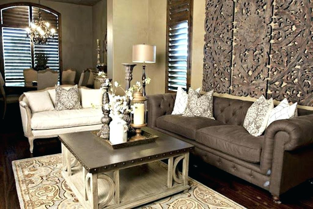 Small formal Living Room Ideas Beautiful Small formal Living Room Ideas – 6mall