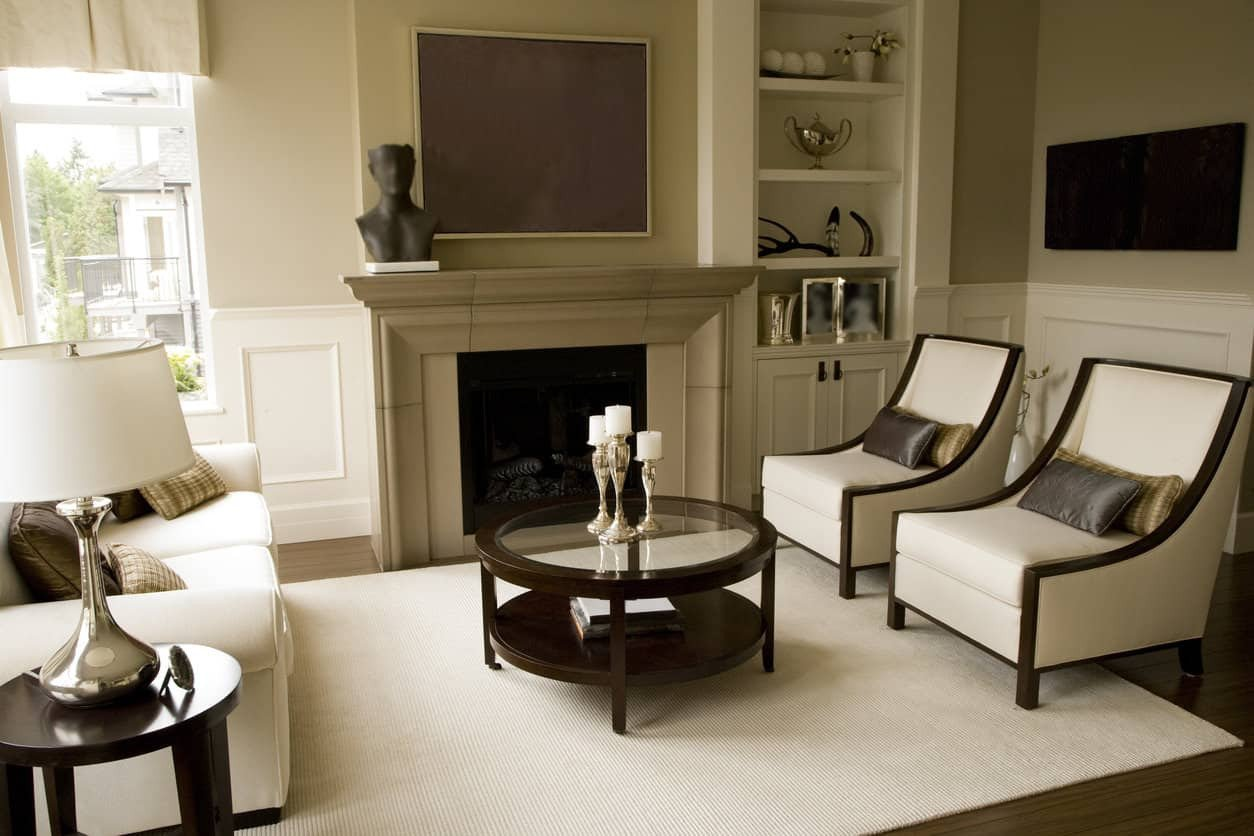 Small formal Living Room Ideas Best Of 101 Beautiful formal Living Room Design Ideas 2019
