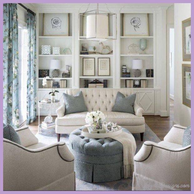 Small formal Living Room Ideas Best Of formal Living Room Decor 1homedesigns