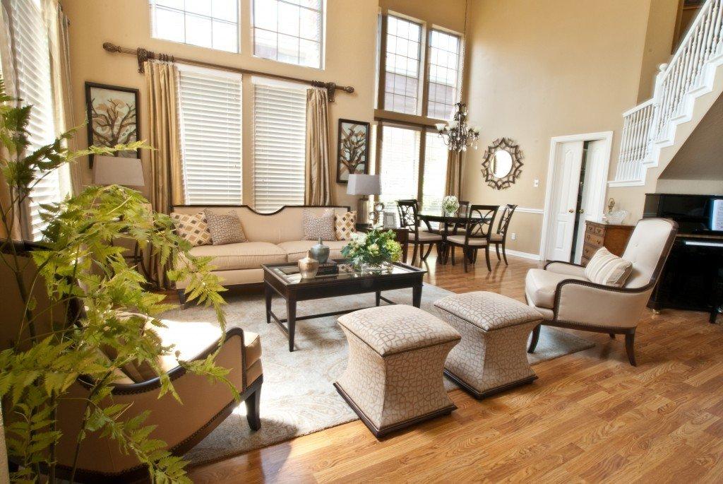 Small formal Living Room Ideas Best Of Ideas for A formal Living Room Room Decorating Ideas Small formal Living Room Ideas Cbrn