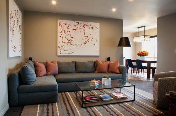 Small formal Living Room Ideas Elegant 50 formal Living Room Ideas for 2018