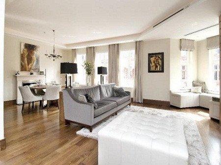 Small formal Living Room Ideas Fresh Imagedesignliving Room Pillars