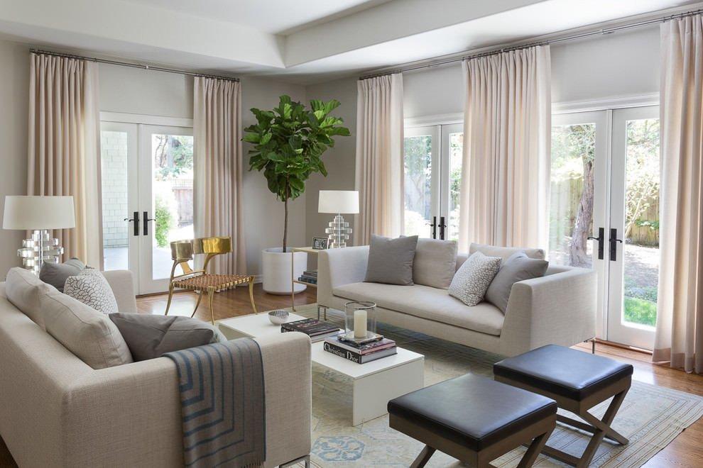 Small formal Living Room Ideas Inspirational 19 Small formal Living Room Designs Decorating Ideas